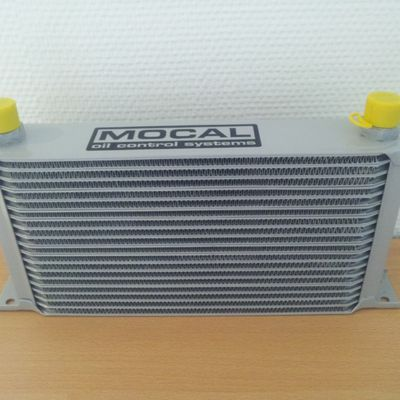 15/05/2012 MOCAL Oil Cooler 19 Row