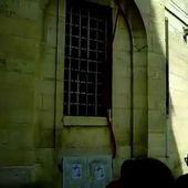 Goldwing Unsersbande Dijon le guide 2