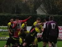 Album - -15_tournoi-du-3-dec-2011-a-Laon