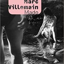 Mado - Marc Villemain