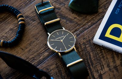How to Find Authentic Watches