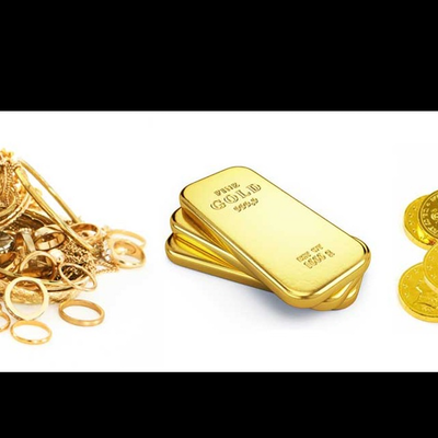 How To Find Best Gold Buyers Near Me?