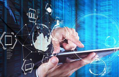 Selon IDC le marché des tablets baissera de 8%...