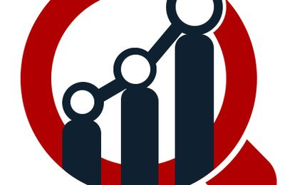 Active B12 Test Market By 2023 Top Winning Strategies, COVID-19 Impacting Factors, Business Strategies   Market Research Future