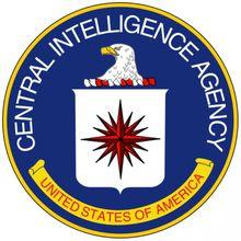 La CIA recrute dans les Banlieues françaises les futurs ennemis de la République !