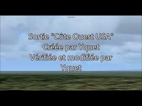 Saison 2014/2015 YQUET-Aviation...