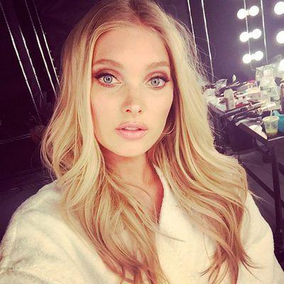 Les 10 nouveaux anges Victoria Secret