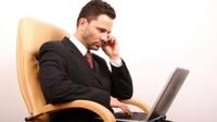 Il CEO e la reputazione social - ManagerOnline |...