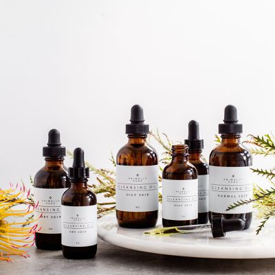 3 Reasons to Build a Skin-Specific Routine for Facial Care