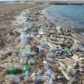 Plier et recycler ses bouteilles plastiques, pourquoi est-ce si important? - Les écrits d'un poète français