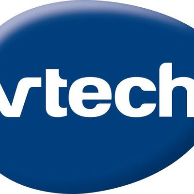 Worst Customer-Service Awards -The Winner: Vtech France ! Open Letter to the CEO Allan Wong.