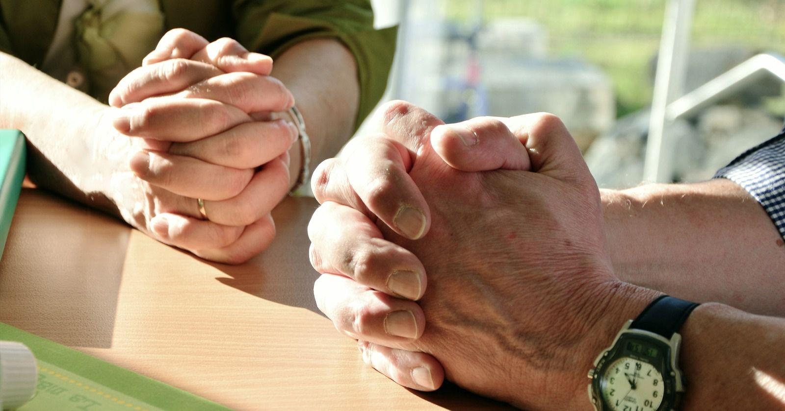 Jérémie 33 : 3 Fais appel à moi, et je te répondrai. Je te ferai connaître de grands secrets que tu ne connais pas.