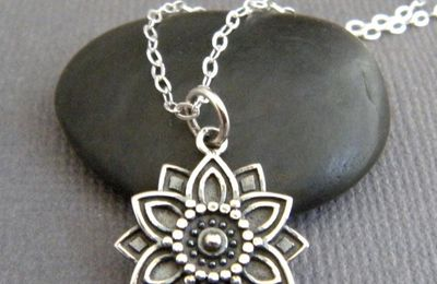 Bring the Change of Positivity with Affirmation & Positive Energy Jewelry