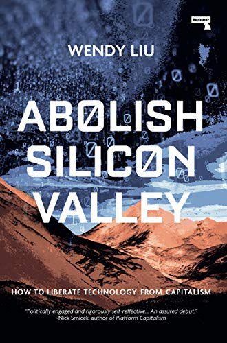 L'UE défie la Silicon Valley