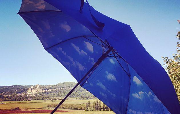 Un amour de parapluie avec Love Parapluie
