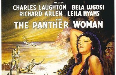 L'Ile du docteur Moreau (BANDE ANNONCE VO 1932) avec Charles Laughton, Bela Lugosi (Island of Lost Souls)