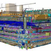 ITER et la fusion nucléaire: une utopie qui devient peu à peu réalité - Transitions & Energies