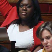 Une plainte pour harcèlement moral contre Laetitia Avia