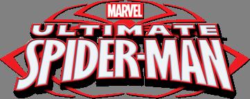 Ultimate Spider-Man diffusé dès le 5 septembre sur Disney XD.