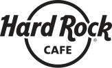 Live Music and Dining in Paris | Hard Rock Cafe Paris