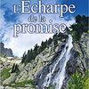 L'écharpe de la promise de Maurice Bouchet