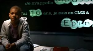 Education nationale, chanson de Grand Corps Malade