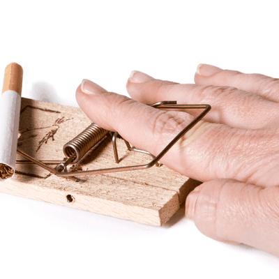La Belgique parmi les bons élèves dans la lutte anti-tabac