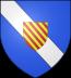 VOYAGE : COULLONGES LA ROUGE - France