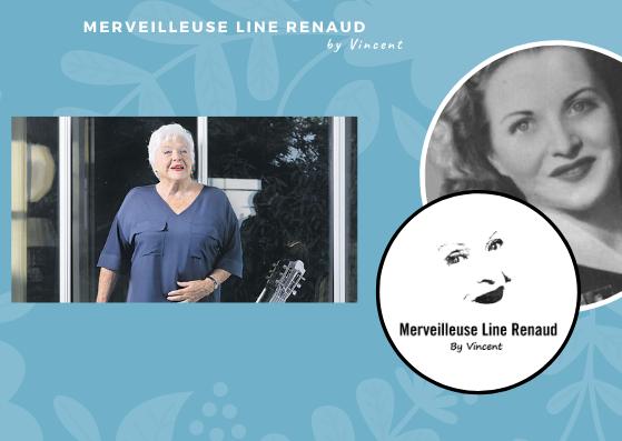 INFO BLOG: Message à Line