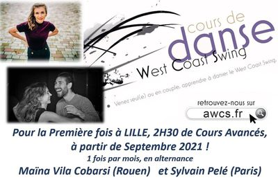 Informations importantes Cours