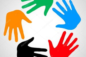 Demande d'aide pour emploi du temps en classe enfantine par Lavivi