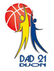le blog du club de Basket Ball dadijon21