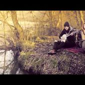 The Yokel | You roll and kick your bucket Billy | Official Music Video | 2011