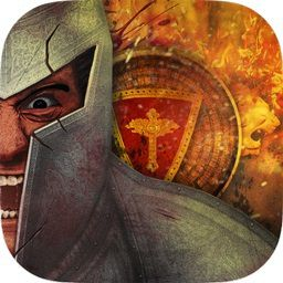 Mobile Action RPG Game - Guardian Light of the World