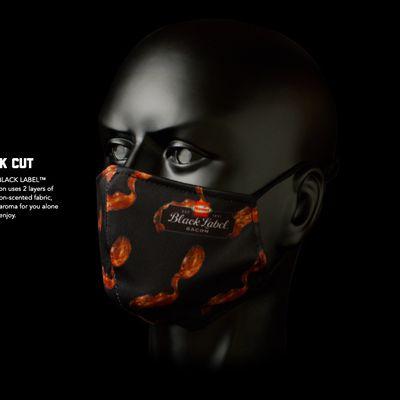 Cette innovation va rendre le «porc» du masque obligatoire aux Etats-Unis