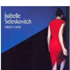 🎬 Isabelle Seleskovitch - Almond Trees