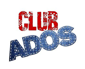 Club Ados Combaillaux