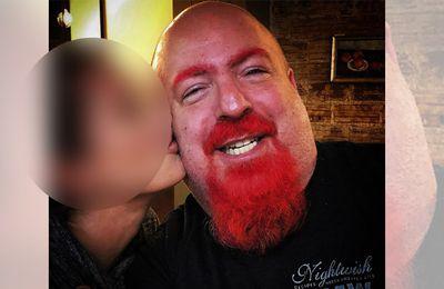 La scène Metal est en feu suite aux révélations sur le Tour Manager John Finger !