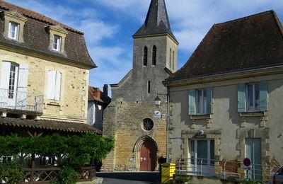 Siorac-en-Périgord
