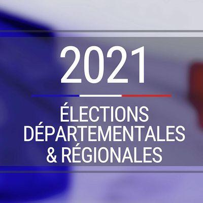 Régionales et départementales : dix élus vierzonnais engagés