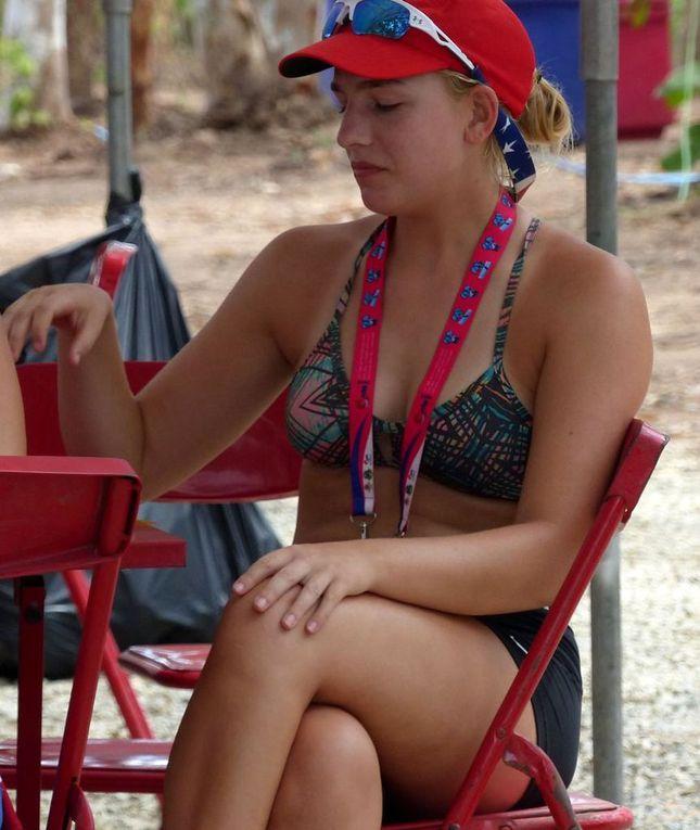 Visages de Thaïlande (19-21) et d'ailleurs... - Spécial Dragon Boat