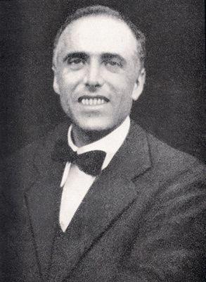 Matteotti Giacomo