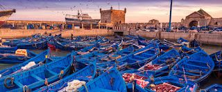 17 Best Places to visit In Morocco -Things to do in Morocco