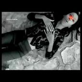 Teri Moïse - Les Poèmes De Michelle (Clip Officiel)