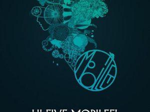 mobilee, un label de musique électronique allemand fondé en 2005 par anja schneider et ralf kollmann
