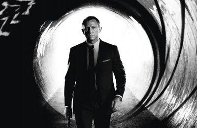 James Bond 24 : le tournage reporté pour des changements de script