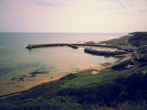 Destination: Normandie