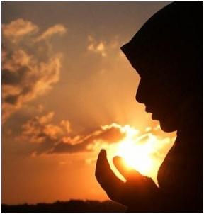 Le deuil pour la femme après la mort de son mari (La 'Iddat)