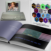 The Atari ST and the Creative People vol. 1