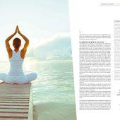 Anti-âge magazine : L'épigénétique ou la médecine de la vie